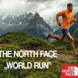BRAND: THE NORTH FACE<br> DATE: 20-Sep-21