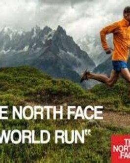 BRAND: THE NORTH FACE<br> OFFER NUMBER: 790<br> DATE: April-21