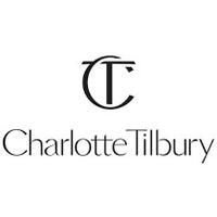 BRAND: CHARLOTTE TILBURY<br> DATE: 28-December-20