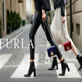 BRAND: FURLA SS21+FW20<br> OFFER NUMBER: 8001<br> DATE: May-21