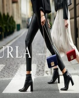 BRAND: FURLA <br> OFFER NUMBER: 988<br> DATE: January-21