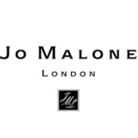 BRAND: JO MALONE<br> DATE: January-21