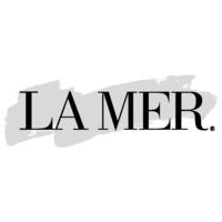 BRAND: LA MER<br> DATE: 3-February-21