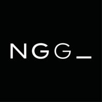 BRAND:  NEW GUARDS GROUP<br> OFFER NUMBER: 906<br> DATE: December-20