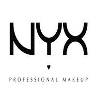 BRAND: NYX<br> DATE: 27-December-20