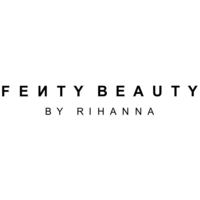 BRAND: FENTY BEAUTY<br> DATE: 4-January-21