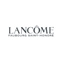BRAND: LANCOME<br> OFFER NUMBER: 10.021<br> DATE: May-21
