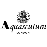 BRAND: AQUASCUTUM – LONDON<br> OFFER NUMBER: 953<br> DATE: January-21