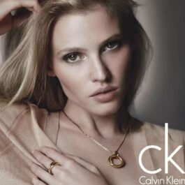 BRAND: CALVIN KLEIN<br> OFFER NUMBER: 3001<br> DATE: May-21