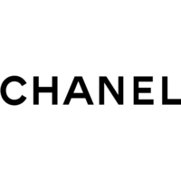 BRAND: CHANEL<br> DATE: 8-January-21