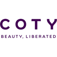 BRAND: COTY <br> DATE: 6-January-21