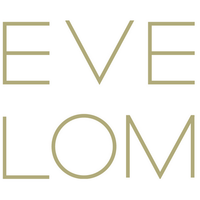 BRAND: EVE LOM<br> DATE: 12-January-21