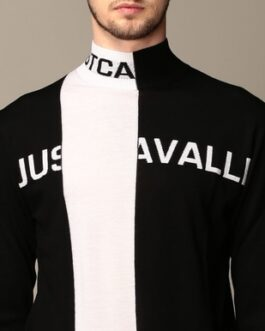 BRAND: JUST CAVALLI<br> OFFER NUMBER: 958<br> DATE: January-21