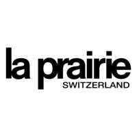 BRAND: LA PRAIRIE<br> DATE: 5-January-21