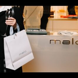 BRAND: MALO<br> DATE: 24-Sep-21