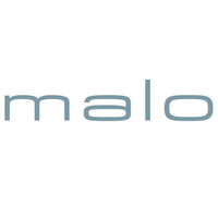 BRAND: MALO <br> OFFER NUMBER: 957<br> DATE: January-21