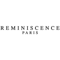 BRAND: REMINISCENCE <br> DATE: 5-January-21