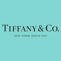 BRAND: TIFFANY <br> OFFER NUMBER: 985<br> DATE: January-21