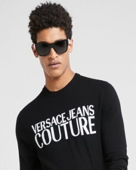 BRAND: VERSACE<br> OFFER NUMBER: 956<br> DATE: January-21