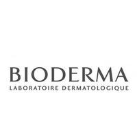BRAND: BIODERMA<br> DATE: 31-December-20