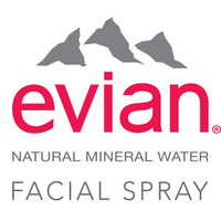 BRAND: EVIAN<br> DATE: 4-January-21