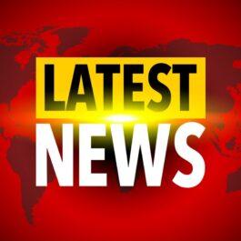 LATEST FASHION NEWS – MILANO FINANZA FASHION