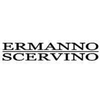 BRAND: ERMANNO SCERVINO STREETWEAR<br> OFFER NUMBER: 1002<br> DATE: February-21