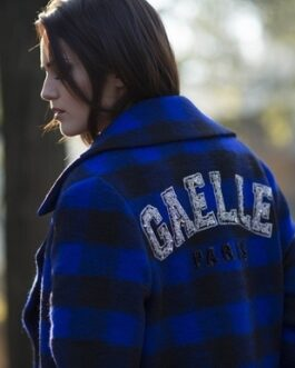 BRAND: GAëLLE PARIS<br> OFFER NUMBER: 999<br> DATE: February-21