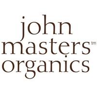 BRAND: John Master Organics<br> DATE: 4-February-21