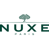 BRAND: Nuxe<br> DATE: 3-February-21