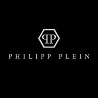BRAND: PHILIPP PLEIN<br> OFFER NUMBER: 990<br> DATE: February-21