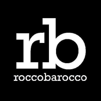 BRAND: ROCCOBAROCCO <br> OFFER NUMBER: 684<br> DATE: February-21
