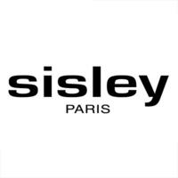 BRAND: SISLEY <br> DATE: 2-February-21