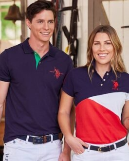 BRAND: US POLO<br> OFFER NUMBER: 679<br> DATE: February-21