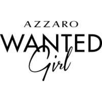 BRAND: WANTED GIRL<br> DATE: 4-February-21