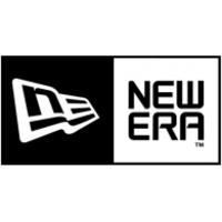BRAND: NEW ERA<br> OFFER NUMBER: 788<br> DATE: April-21