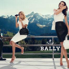 BRAND: BALLY<br> DATE: 7-Sep-21