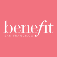 BRAND: BENEFIT <br> OFFER NUMBER: 10.019<br> DATE: May-21