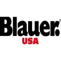 BRAND: BLAUER<br> OFFER NUMBER: 3011<br> DATE: May-21
