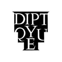 BRAND: DIPTYQUE<br> OFFER NUMBER: 10.003<br> DATE: May-21
