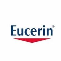 BRAND: EUCERIN<br> OFFER NUMBER: 10.002<br> DATE: May-21