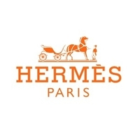 BRAND: Hermes<br> OFFER NUMBER: 10.005<br> DATE: May-21