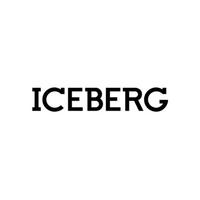 BRAND: ICEBERG<br> OFFER NUMBER: 3007<br> DATE: May-21