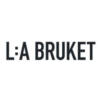 BRAND: LA BRUKET<br> OFFER NUMBER: 10.027<br> DATE: May-21