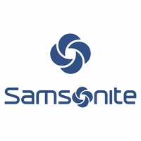 BRAND: SAMSONITE<br> OFFER NUMBER: 3012<br> DATE: May-21