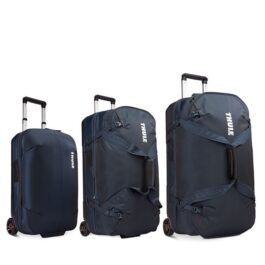 BRAND: THULE<br> OFFER NUMBER: 3017<br> DATE: May-21