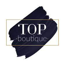 ***🌟 TOP LUXURY BRANDS: SS21 (boutique 1) 🌟*** DATE: May-21
