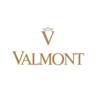 BRAND: VALMONT<br> OFFER NUMBER: 10.026<br> DATE: May-21