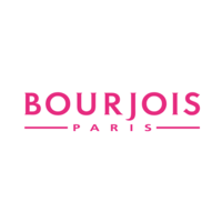 BRAND: BOURJOIS<br> OFFER NUMBER: 10.017<br> DATE: May-21