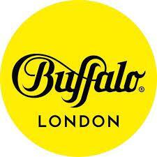 BRAND: BUFFALO<br> OFFER NUMBER: 1060<br> DATE: Jun-21